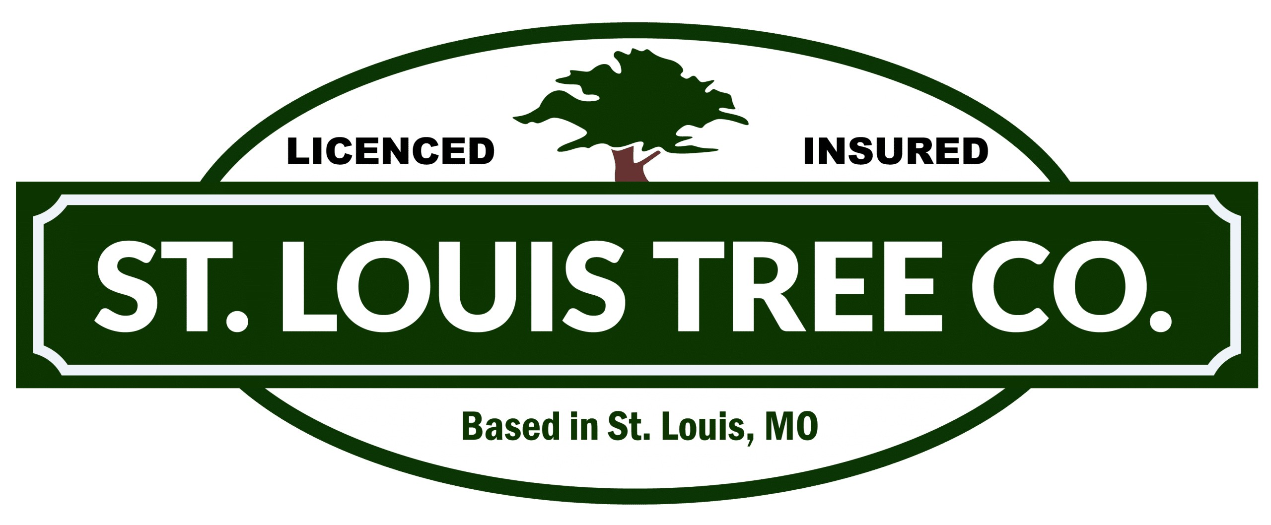 St. Louis Tree Removal and Tree Trimming